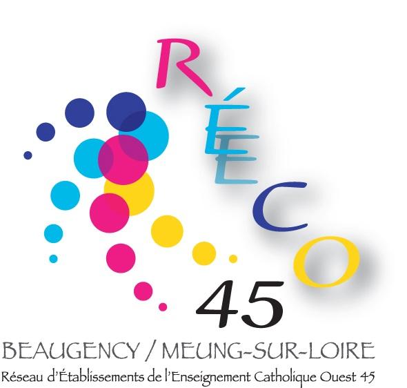 REECO45