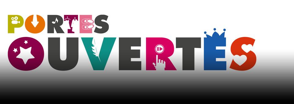 04-02-2017 : PORTES OUVERTES