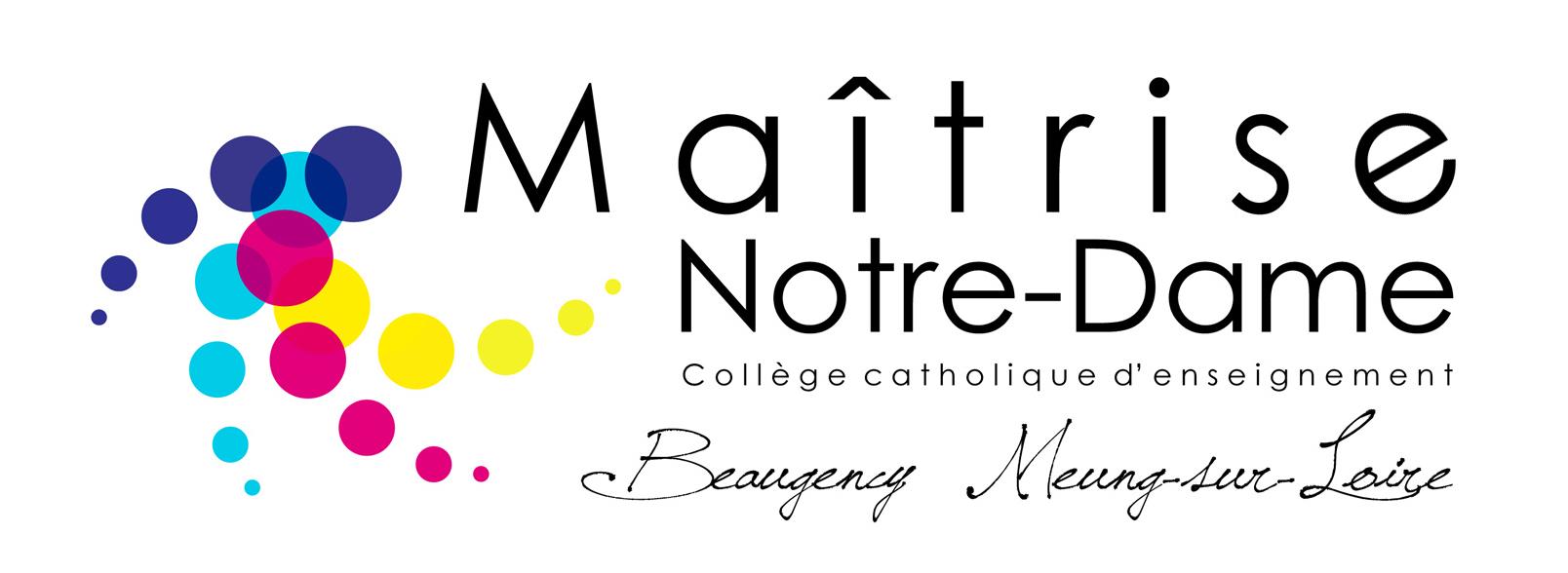 Collège de la Maîtrise Notre Dame